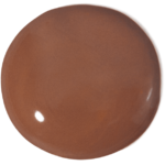 Chocolate Luxe